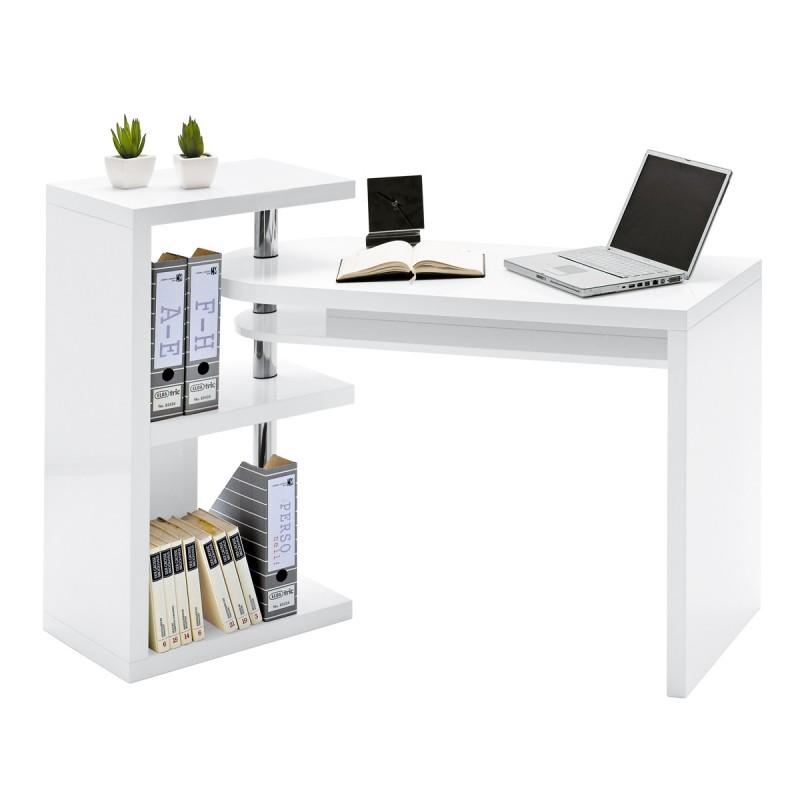Mattis Desk 001