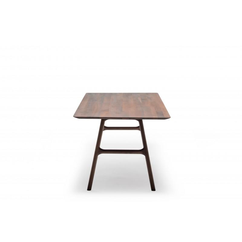 Mai Tisch Walnuss tpls 004