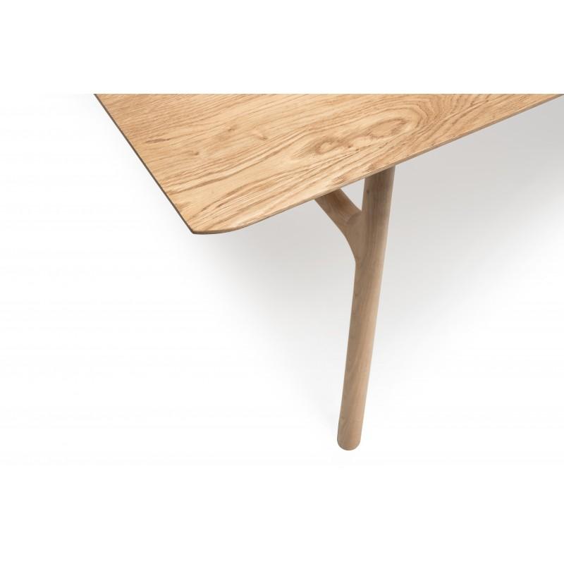 Malin Mai Tisch tpls 002