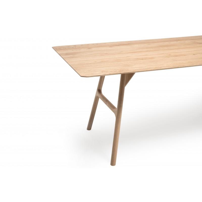 Malin Mai Tisch tpls 006