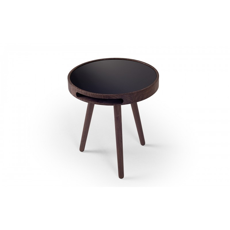 Malin side table wg tpls 001