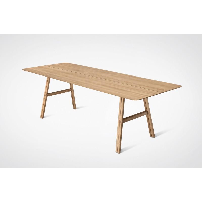 Malin Eiche Tisch tpls 001