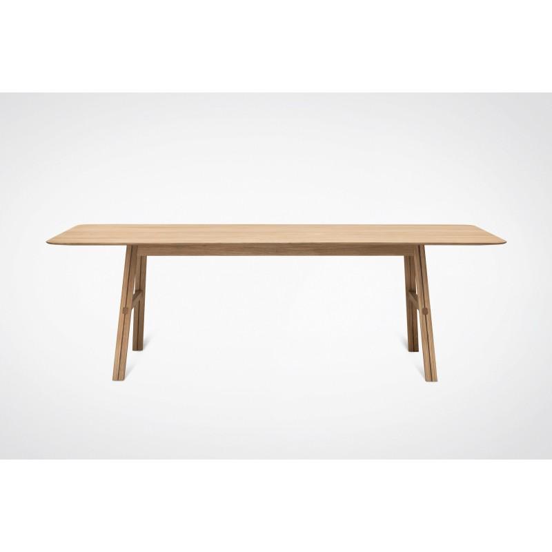 Malin Eiche Tisch tpls 005