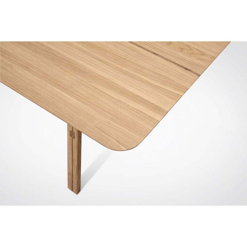 Malin Eiche Tisch tpls 002