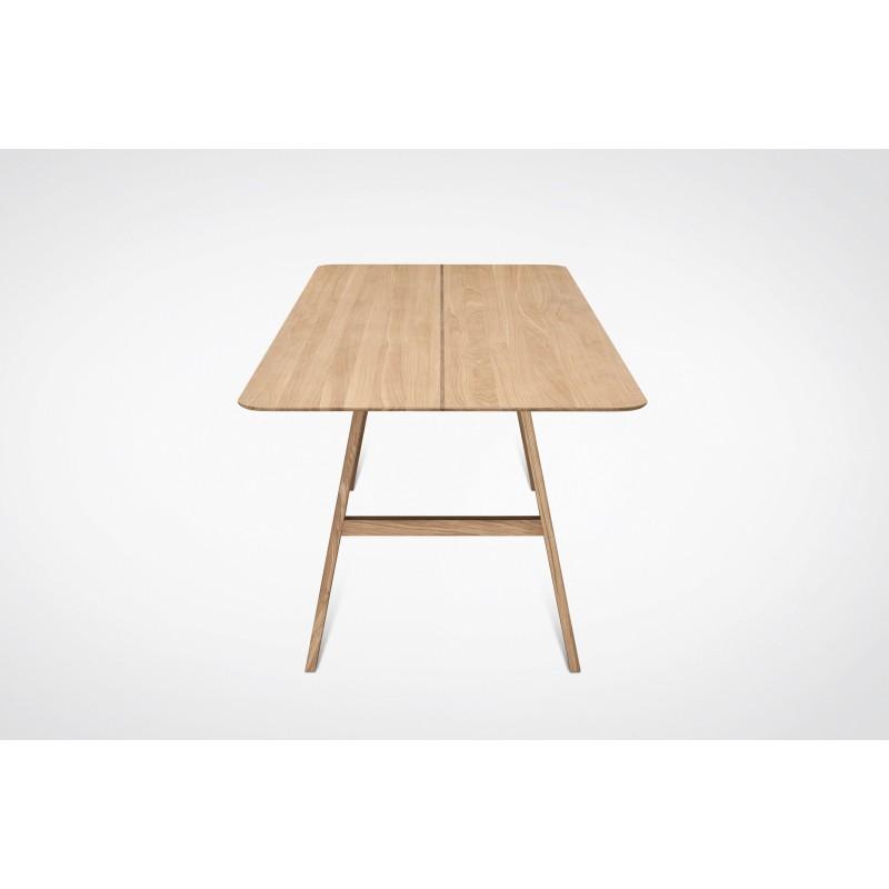 Malin Eiche Tisch tpls 003