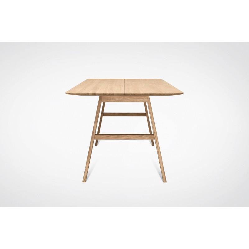 Malin Eiche Tisch tpls 004
