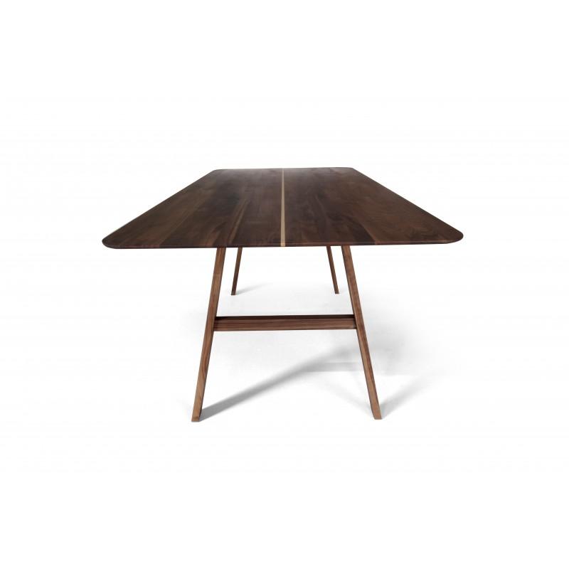 Malin Tisch Walnuss tpls 002