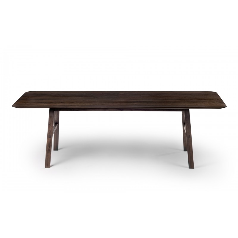 Malin Tisch Walnuss tpls 001