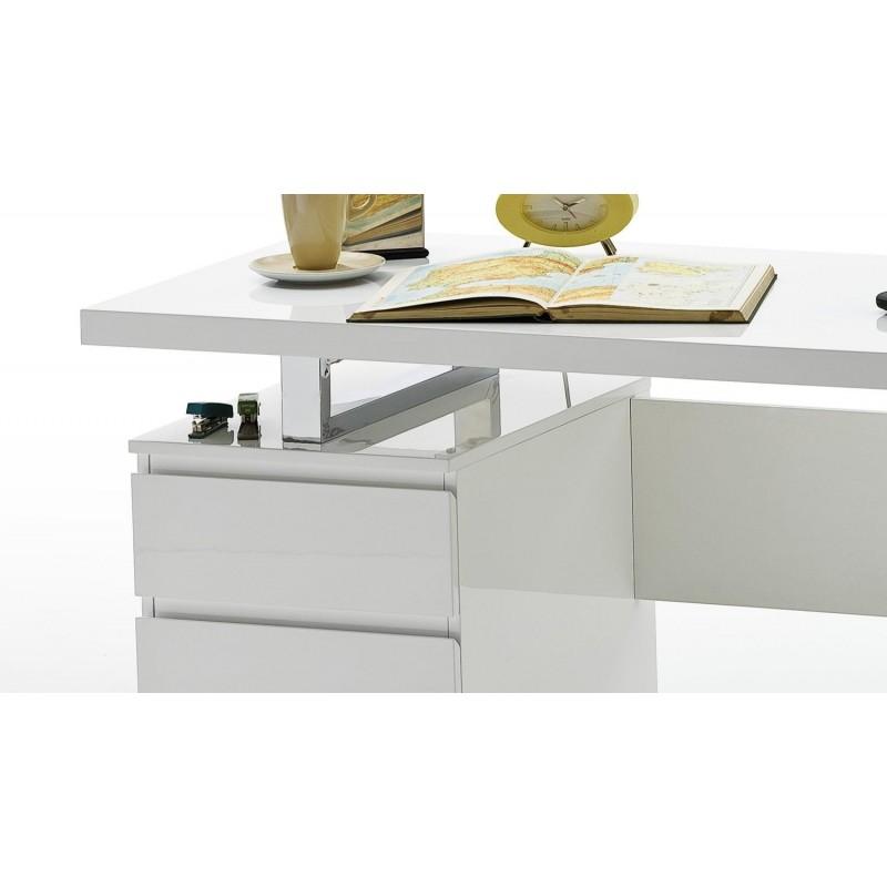 Sydney 200 Office Desk 001