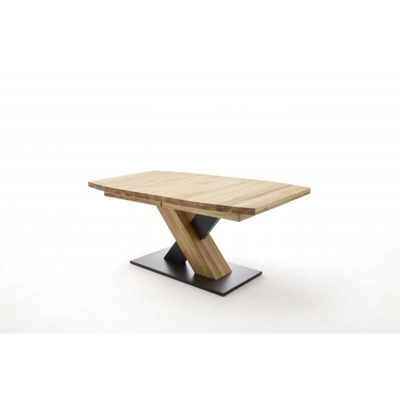 Mendoza Tisch 008