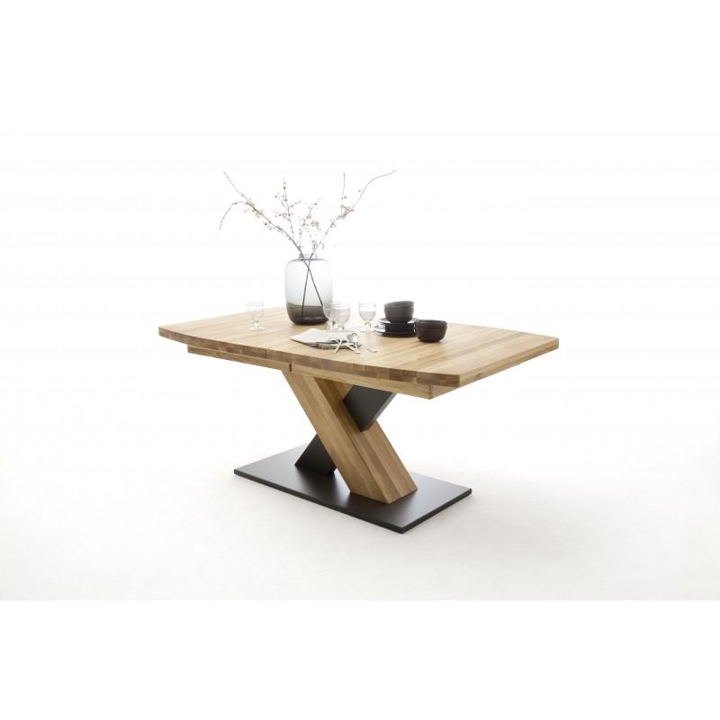 Mendoza Tisch 011
