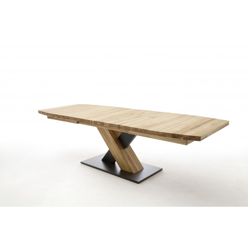 Mendoza Tisch 009