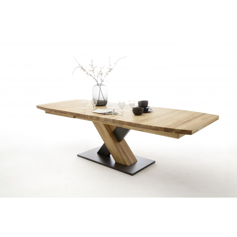 Mendoza Tisch 010
