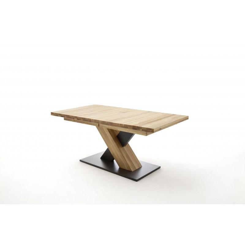 Mendoza Tisch 006
