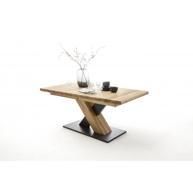 Mendoza Tisch 007