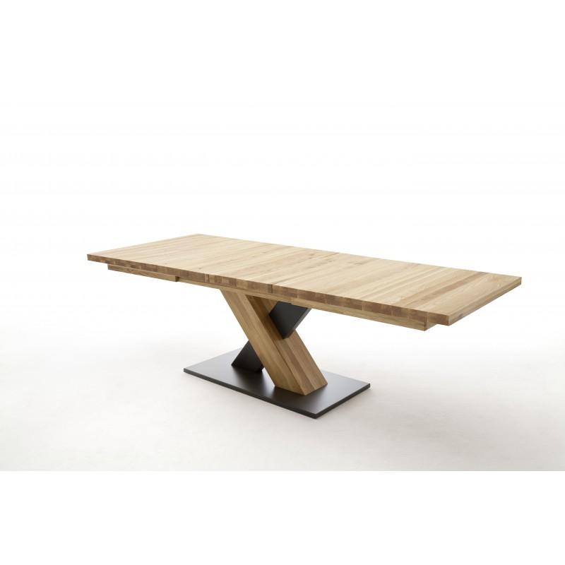 Mendoza Tisch 002