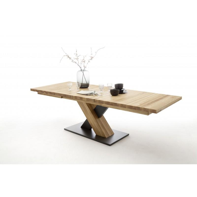 Mendoza Tisch 001