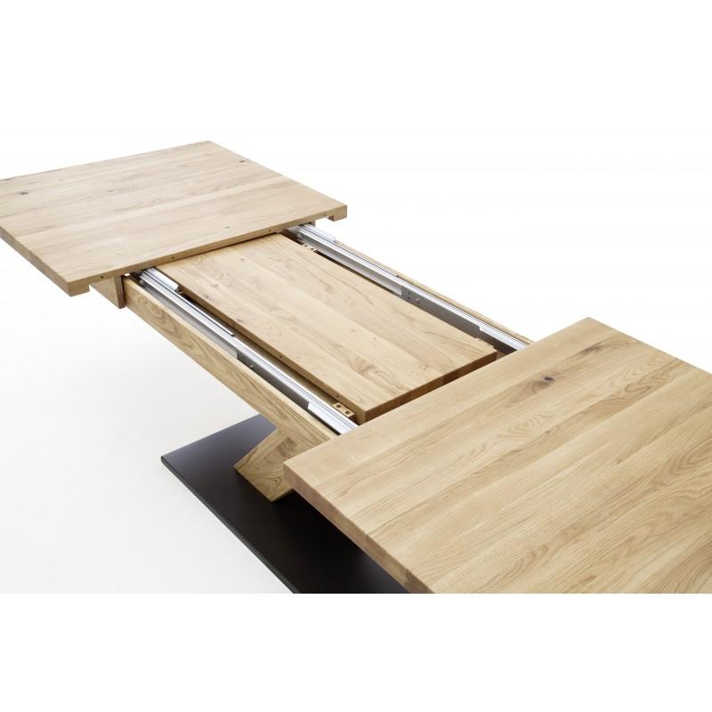 Mendoza Tisch 003