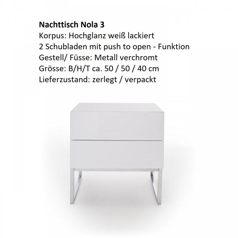 Nola 3 NT 004