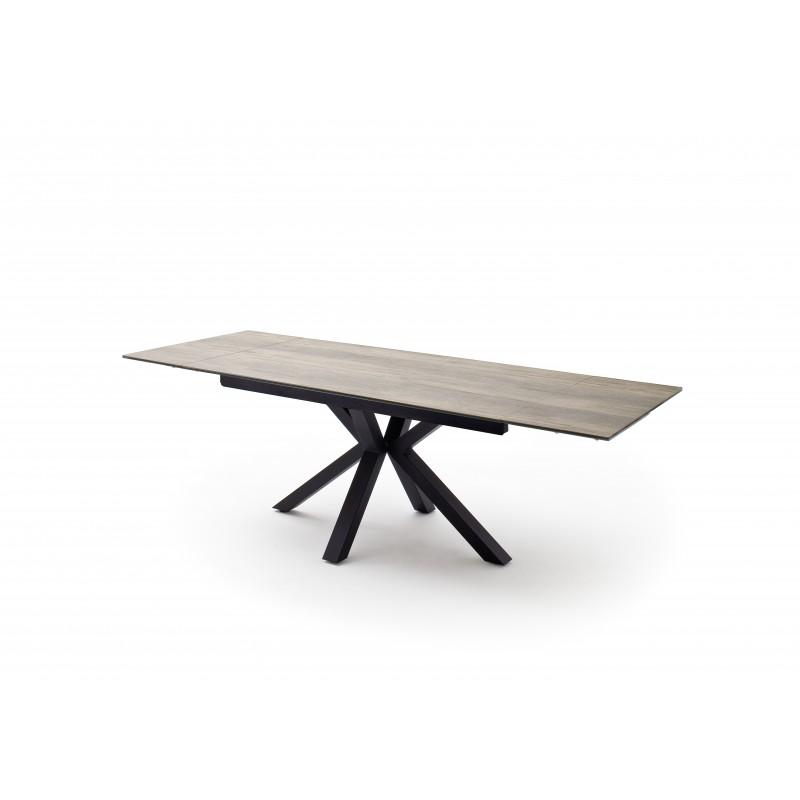Nagano Tisch