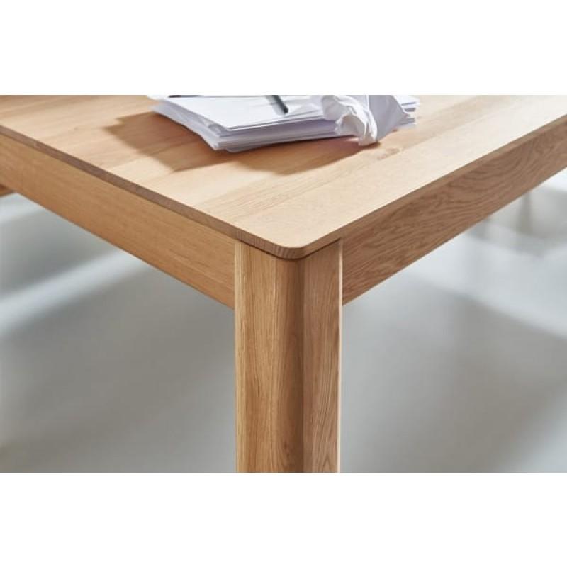 Wimmer Naru Tisch Set l tpls 003