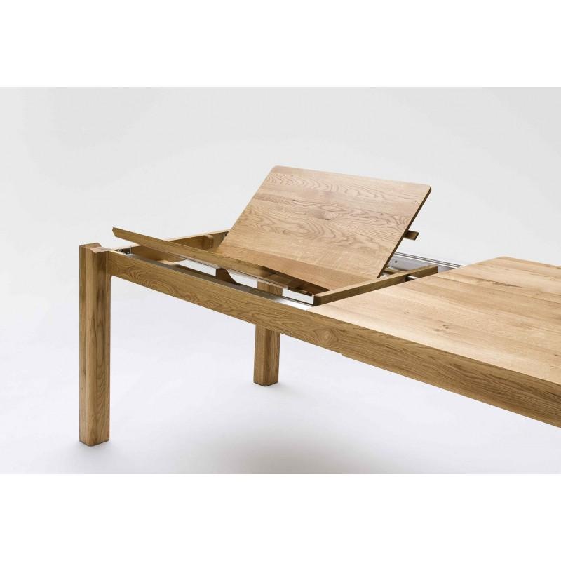 Wimmer Naru Tisch Set l tpls 005