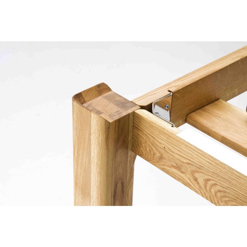 Wimmer Naru Tisch Set l tpls 004