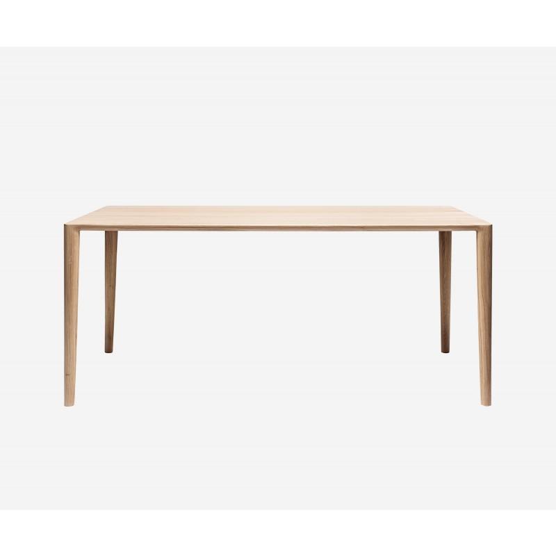 Ninas Eiche Tisch 002