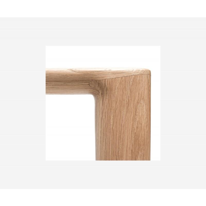Ninas Eiche Tisch 003