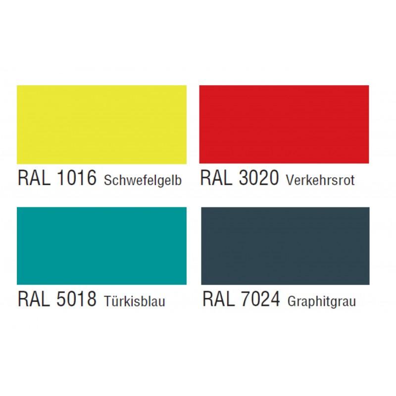 Raba Sideboard 01 tpls 008