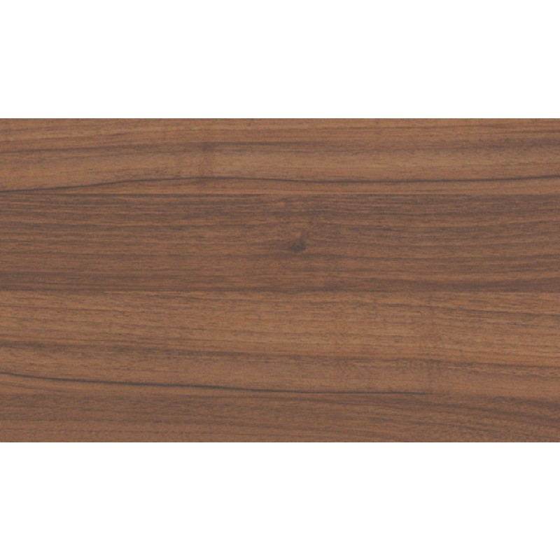 Garda Living 323 wood