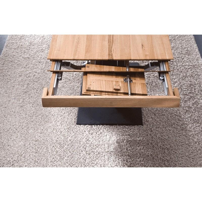NYON Auszug Tisch tpls 002