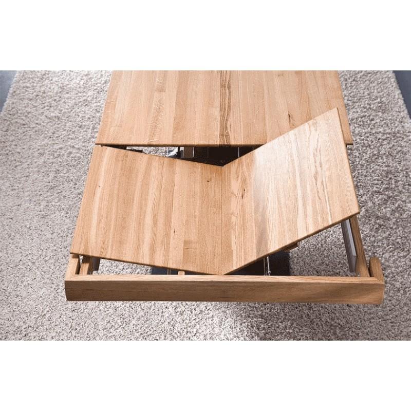 NYON Auszug Tisch tpls 004