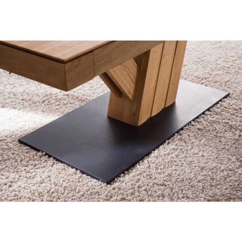 NYON Auszug Tisch tpls 008