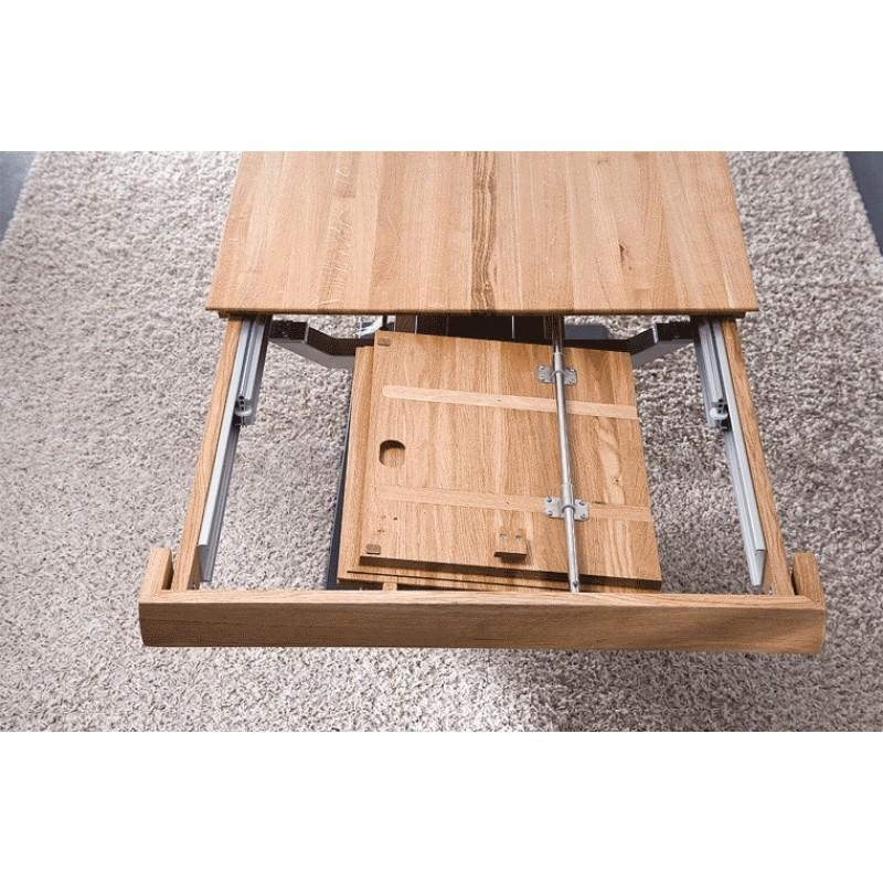 NYON Auszug Tisch tpls 003
