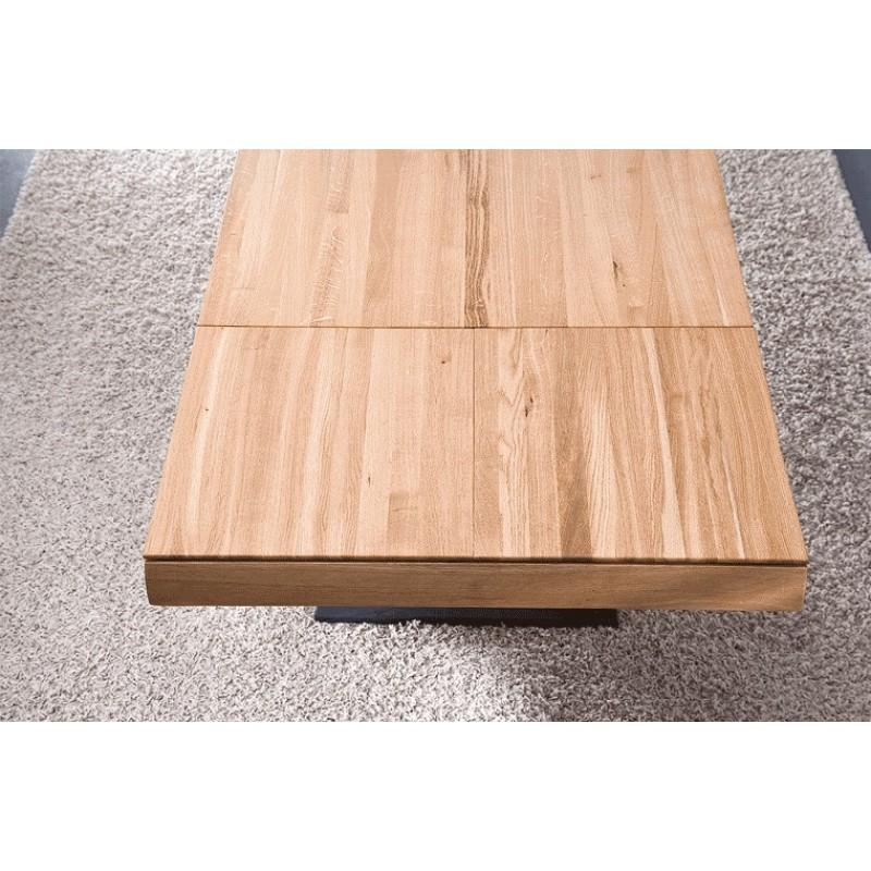NYON Auszug Tisch tpls 005