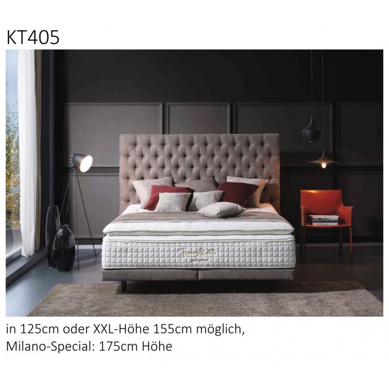 otten Lissabon 405 tpls 007