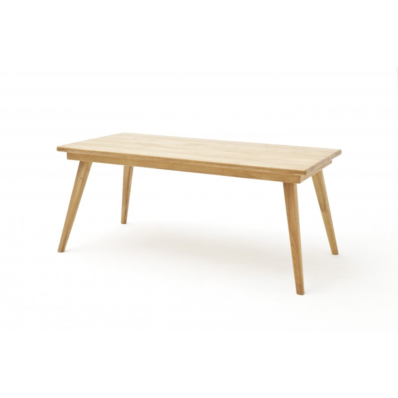 Pietro 2 Tisch 001
