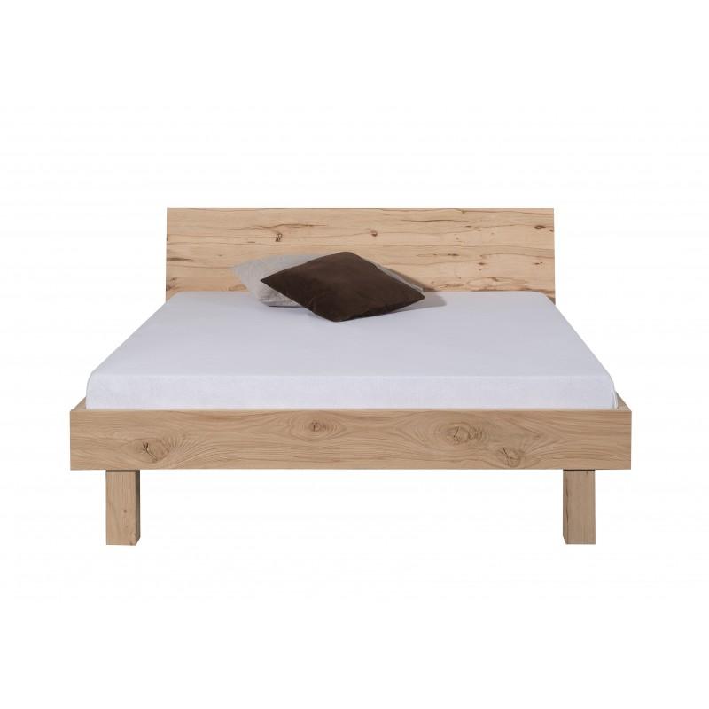 Pisa Bett 006
