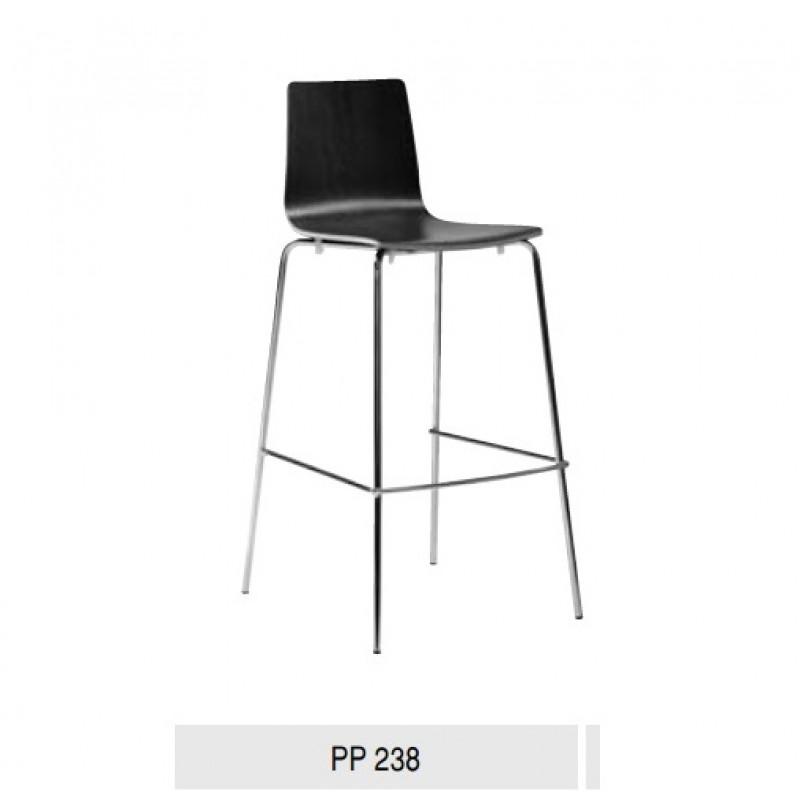 Poppy Barhocker RIM pp238 tpls 003