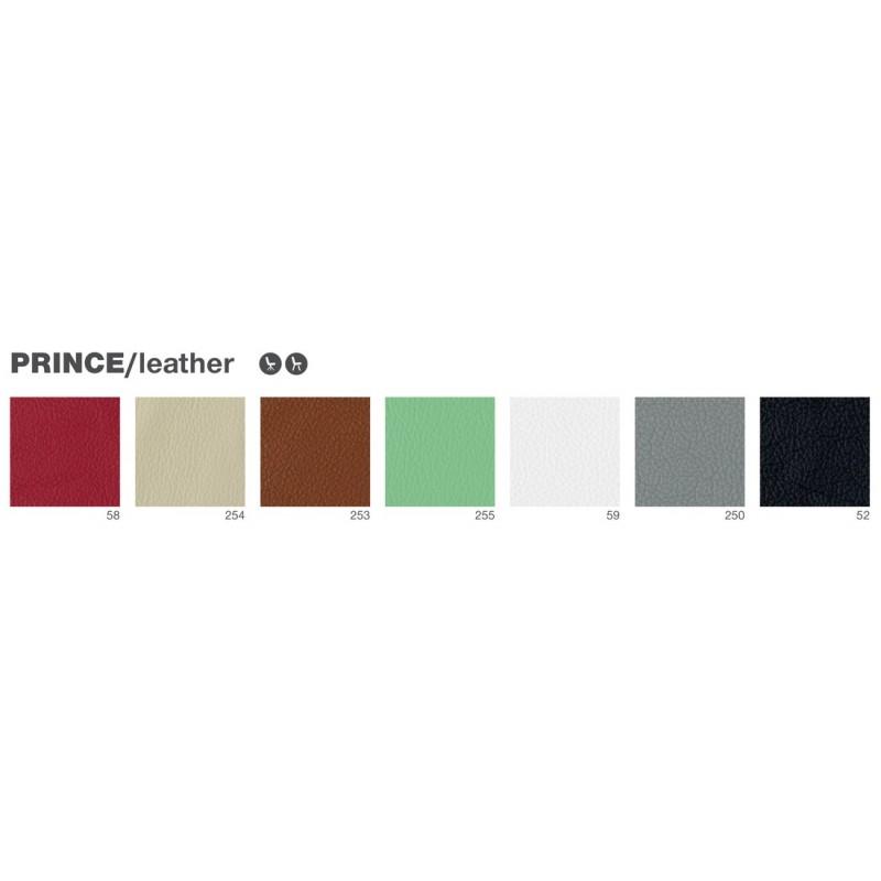 RIM Farbmuster Prince Leder tpls 001