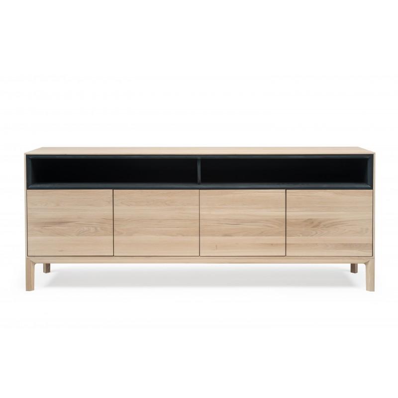Raba Sideboard 01 tpls 002