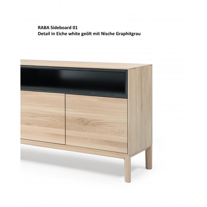 Raba Sideboard 01 tpls 004
