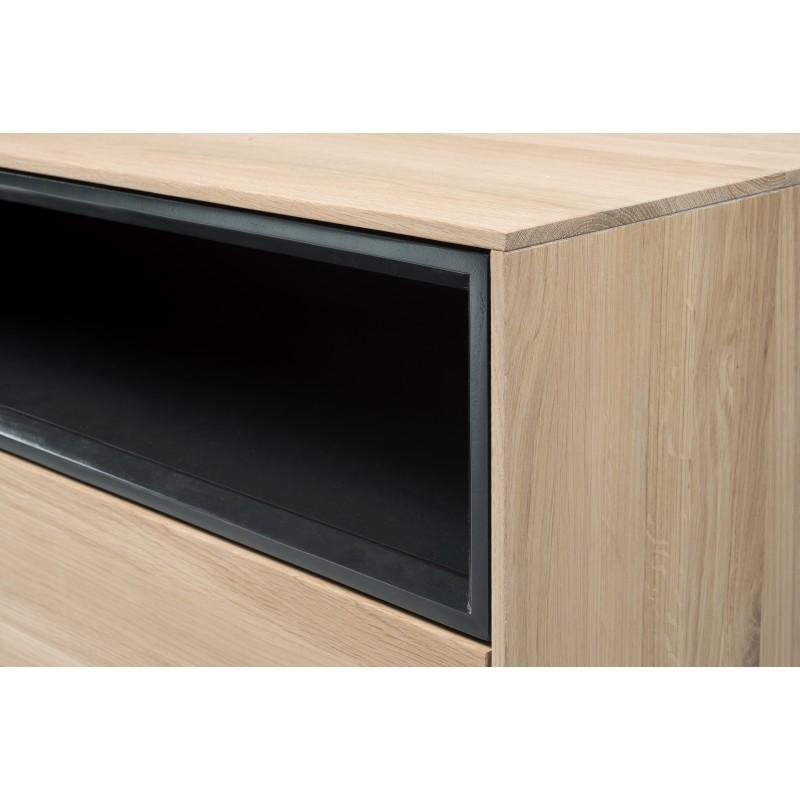 Raba Sideboard 01 tpls 003