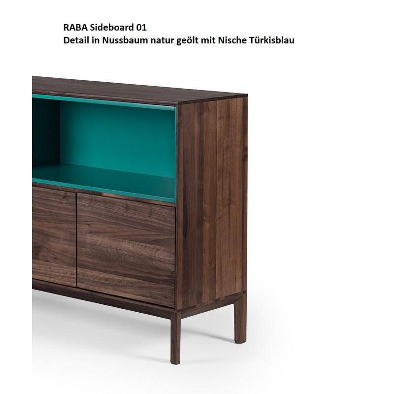 Raba Sideboard 01 tpls 005