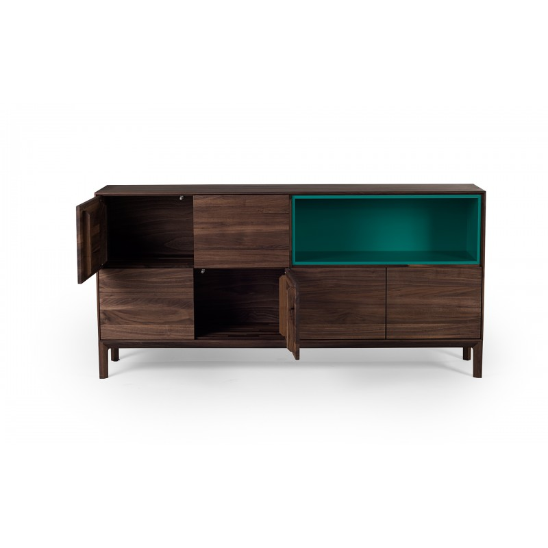 Raba High Sideboard tpls 002