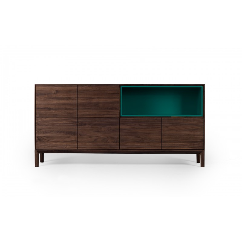 Raba High Sideboard tpls 004