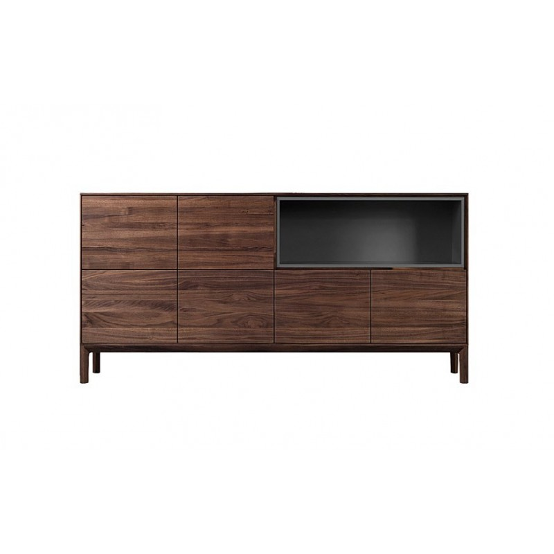 Raba High Sideboard tpls 00333