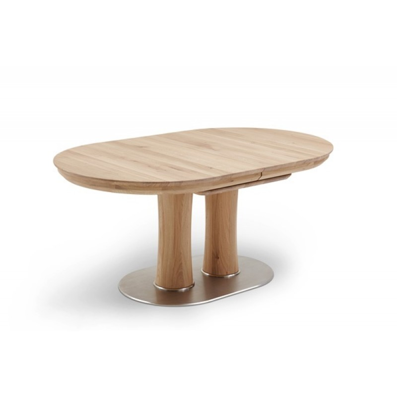 Wimmer RIVA Tisch Set tpls 002