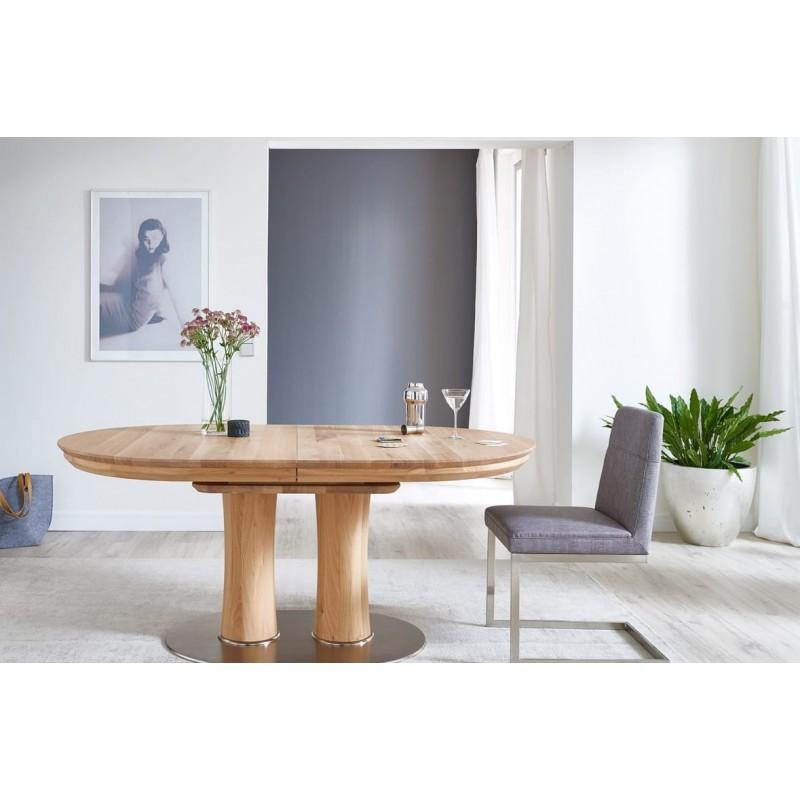 Wimmer RIVA Tisch Set tpls 006